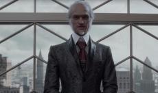 Les Orphelins Baudelaire sont de retour sur Netflix avec un nouveau trailer