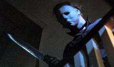 Le nouvel Halloween se paye quelques reshoots après les premières projections tests