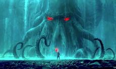 Dossier - Lovecraft : Pourquoi H.P Lovecraft fascine-t-il encore ?