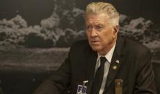 'Il ne faut jamais dire jamais' à plus de Twin Peaks, selon David Lynch