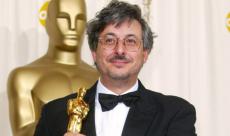 Andrew Lesnie, le directeur de la photographie du Seigneur des Anneaux, est décédé