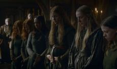 La maison Frey serait au programme de la prochaine saison de Game of Thrones