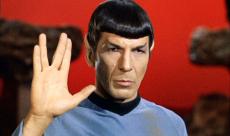 Un peu de SF avec votre café ? - Marvel, Star Trek et une grande perte pour le monde des arts martiaux