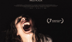 Découvrez la bande-annonce de Veronica, le nouveau film du réalisateur de Rec