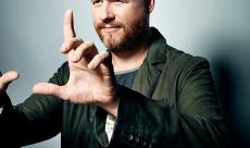 Joss Whedon ne dirait pas non à Star Wars