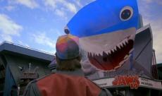 The Meg, le film de Statham et son requin géant, profitera de projections en IMAX 3D
