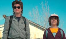 Netflix annonce officiellement une troisième saison de Stranger Things