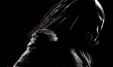 Le film Predator de Shane Black ne sera pas un reboot