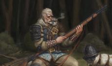 Dossier - Gun Fantasy ou de la fantasy avec de la poudre