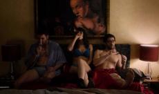 Le site porno xHamster propose de financer la saison 3 de Sense8