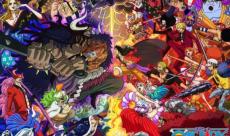 Un peu de SF avec votre café ? - Uncharted, Mythic Quest, One Piece