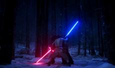 Un nouvel extrait du commentaire audio de The Force Awakens
