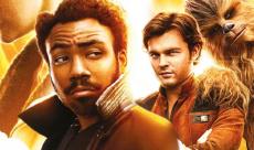 Le second trailer de Solo est prévu dans la nuit d'aujourd'hui à demain