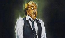 Scanners, de David Cronenberg, pourrait devenir une série TV