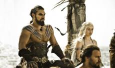 Non, Jason Momoa ne sera pas de retour dans la dernière saison de Game of Thrones