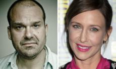 Mel Rodriguez et Vera Farmiga rejoignent le casting de Philip K. Dick's Electric Dreams