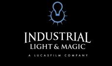 ILM fait peau neuve et le tournage de Star Wars VII s'achève