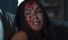 Un peu de SF avec votre café ? - Megan Fox dans un thriller-horreur, Titans et un trailer pour un film d'horreur gore