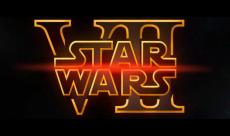 Star Wars VII : des concept arts fuités de Han Solo ?
