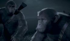 The Imaginarium, le studio d'Andy Serkis, annonce un jeu-vidéo La Planète des Singes