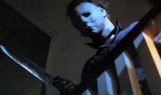 L'acteur qui donnait sa carrure à Michael Myers reviendra dans le prochain Halloween