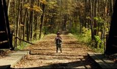 A Quiet Place : respirer c'est mourir dans un nouveau trailer