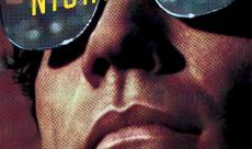 Dan Gilroy (Night Call, Kong) prépare un film d'horreur pour Netflix avec Jake Gyllenhaal