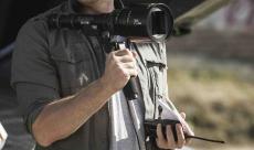 Déjà une date de sortie pour le prochain film de Neill Blomkamp