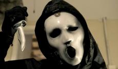 MTV renouvelle Scream pour une seconde saison