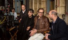 American Gods entre en production et ajoute quatre noms à son casting