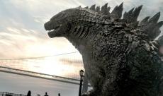 Warner repousse Godzilla 2 mais verrouille une date pour son crossover avec King Kong