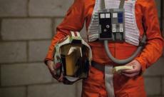Découvrez Elstree 1976, le documentaire consacré aux figurants de Star Wars