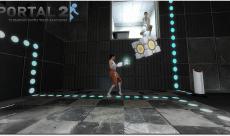Découvrez le mod Thinking with Time Machine avec Portal 2