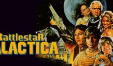 Le reboot de Battlestar Galactica engage Lisa Joy et Francis Lawrence