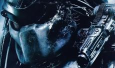 The Predator de Shane Black se dévoile avec cinq photos de tournage