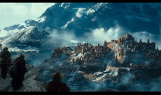 Un troisième spot TV pour Le Hobbit : La Désolation de Smaug