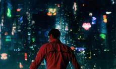 Altered Carbon (Carbone Modifié) se dévoile dans un nouveau trailer avant sa diffusion sur Netflix