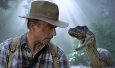 Jurassic World 2 : Sam Neill claque la porte à un éventuel caméo