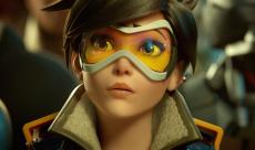 Overwatch : Blizzard envisagerait la possibilité d'un long-métrage animé
