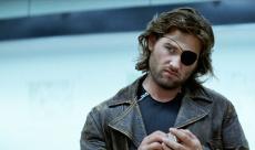 Robert Rodriguez pourrait réaliser le remake d'Escape From New York