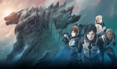 La Toho prévoit bien deux suites à son Godzilla animé prévu sur Netflix