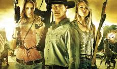 Une bande-annonce pour Cowboys vs. Dinosaurs, le nanar de l'été