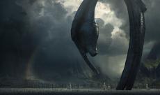 Rencontre avec Wayne Haag, l'un des concept-artists d'Alien : Covenant