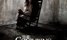 Des dates de sortie pour The Conjuring 2 et son spin-off