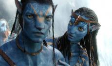 Zoe Saldana et Sam Worthington confirmés pour la suite d'Avatar