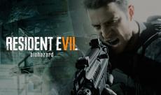 Le dernier DLC de Resident Evil 7 avec Chris Redfield dévoile son gameplay en vidéo