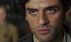 Les Derniers Jedi : Poe Dameron est craint dans les deux camps du prochain Star Wars