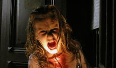 Dossier Premium : Le cinéma d'horreur espagnol