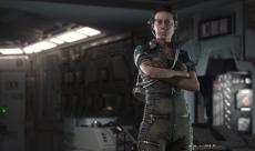 Alien : Isolation atteint le million d'exemplaires vendus