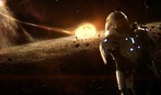 Star Trek Discovery : un nouvel espoir pour les optimistes ?